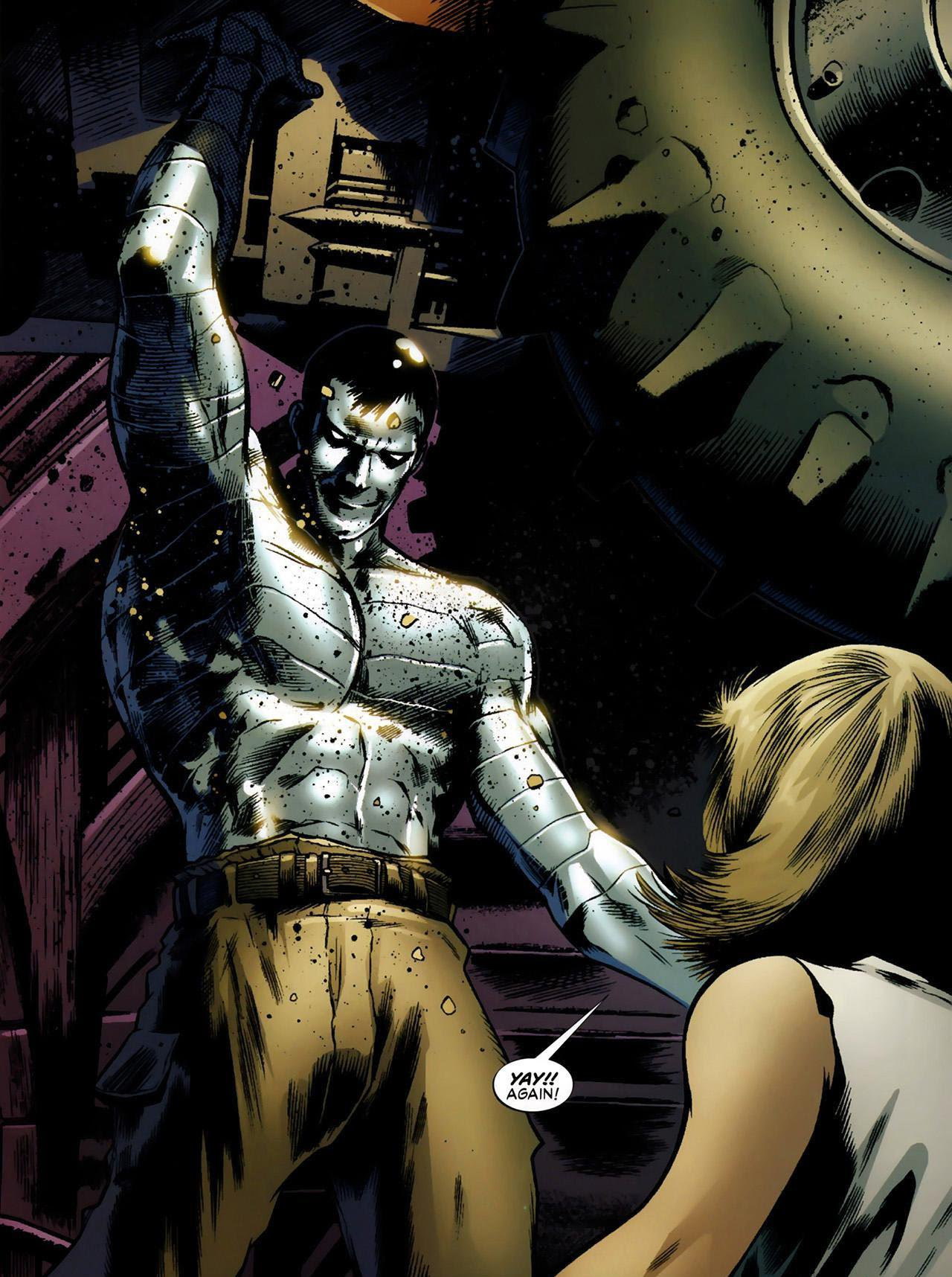 http://images6.fanpop.com/image/photos/35100000/Colossus-Piotr-Peter-Rasputin-x-men-35193389-1280-1716.jpg