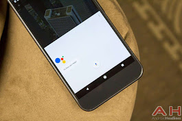 Google Assistant On Phones Is Getting The Hey Google Command