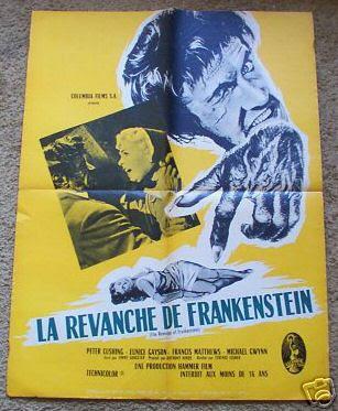 revengefrankenstein_french.JPG