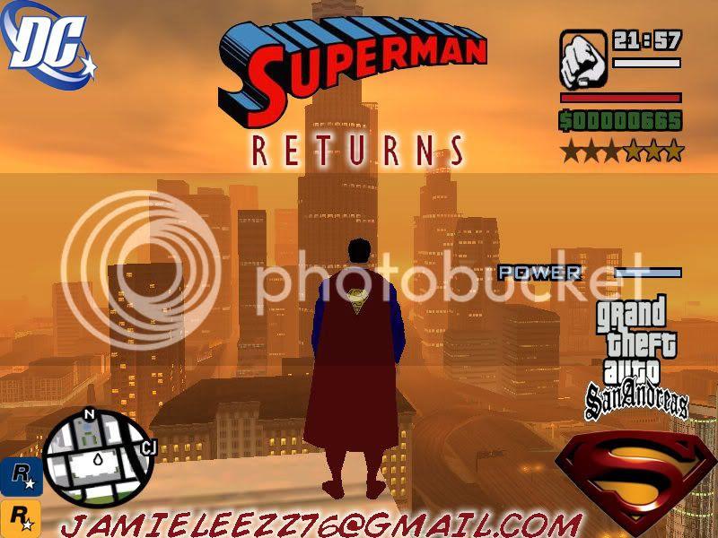 باتشات يتعلق بلعبة SupermanReturns3.jpg