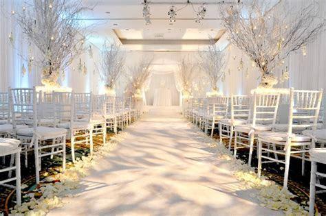 Recent Wedding Ceremony   Yelp