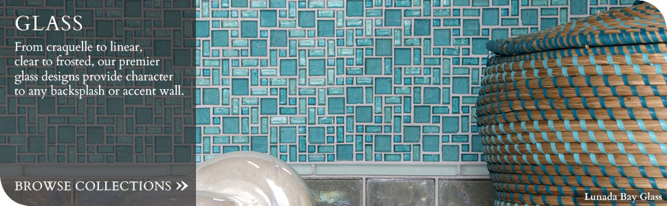 Best Tile Ceramic Porcelain Tiles Mosaics Glass
