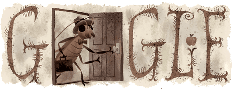www.google.es/logos/doodles/2013/franz_kafkas_130th_birthday-1976005-hp.png