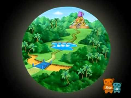 Map Bennys Treasure 2007 Youtube