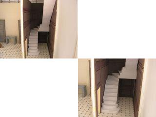 Cage_escalier3