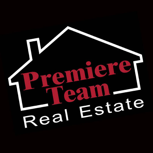 Premiere Team Real Estate, Austin