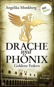 http://www.dotbooks.de/e-book/232816/drache-und-phoenix-goldene-federn#author