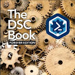 The PowerShell Book Bundle