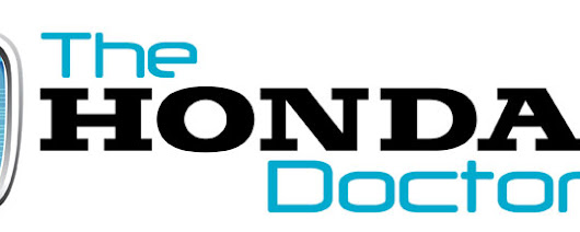 $20 dollar discount!!!! - The Honda Doctor