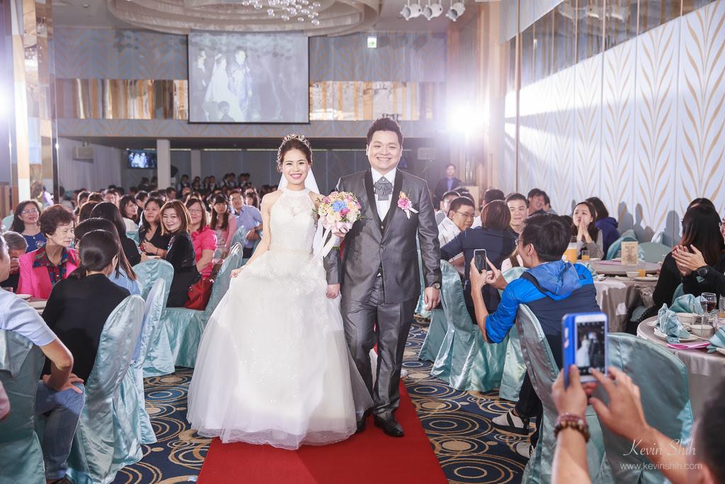 新竹晶宴婚禮紀錄-婚禮攝影_025