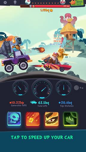 Zona Cacing Mod Apk : cacing, Racing, WIO2020