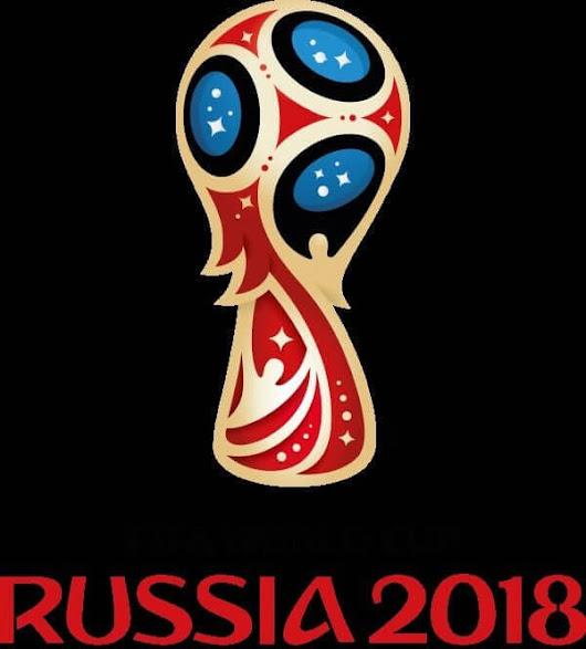 Чемпионат мира по футболу 2018 j