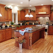 Kitchen Remodel Sacramento: Caring for the Heart of Your Kitchen