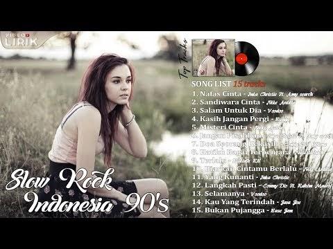 mp gratis lagu indonesia tentang