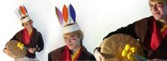 immagine dal sito www.uhu.it