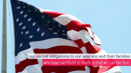 promo-Veterans Day.mp4