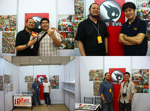 TOYSREVIL-CLEA-BOOTH-09