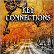 Key Connections: Short Stories: Jude Johnson: 9781517152772: Amazon.com: Books