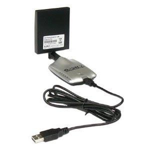 Wifi Usb Gsky High Power 500mw 27dbm 802 11b G Usb Wireless Wifi Lan Adapter With High Gain 7dbi Panel Antenna
