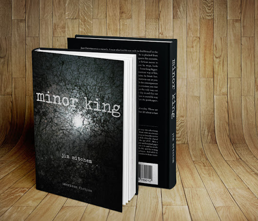 Minor King |   Buy