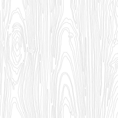20-cool_grey_light_NEUTRAL_faux_bois_WOOD_grain_12_and_a_half_inch_SQ_350dpi_melstampz