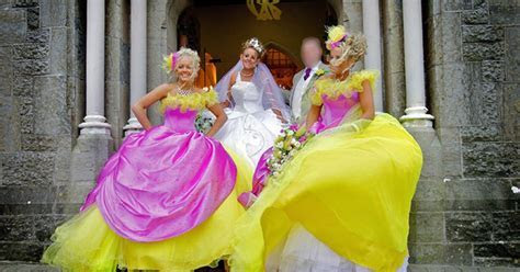 My Big Fat Gypsy Wedding scrapped by Channel 4 and will