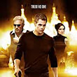 Jack Ryan Shadow Recruit 2014 BluRay 720p 1GB [Telugu-Tamil-Hindi-Eng] ESub MKV
