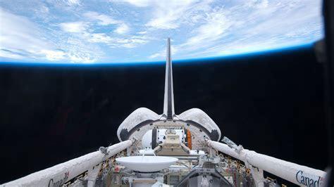 Space Shuttle Atlantis   1920x1080