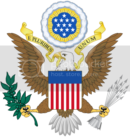 4.19.13 photo 451px-Greater_coat_of_arms_of_the_United_States_svg_zpsa890adf8.png