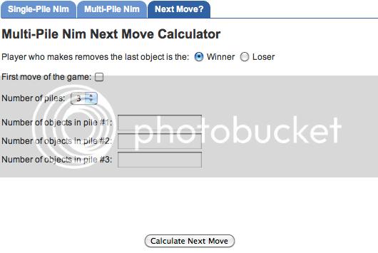 Nim Screenshot 5