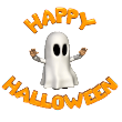 Trick or Treat! Happy Halloween for 2015! | Mark Headrick's Blog