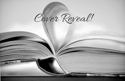 Cover Reveal & Giveaway: Immerse by Tobie Easton » The Candid Cover