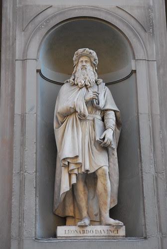 Florence 1 078
