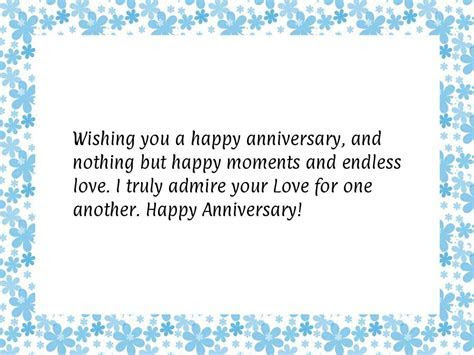 Happy 2nd Wedding Anniversary Quotes. QuotesGram