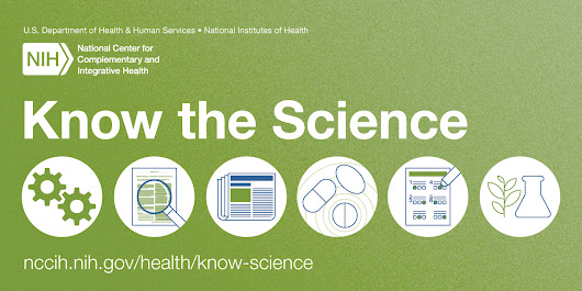 Know the Science: 9 Questions To Help You Make Sense of Health Research