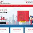 HostMetro Review - Reliable Web Hosting Services