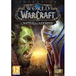 World of Warcraft : Battle for Azeroth sur PC