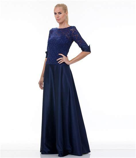 Plus length dresses At Dillards   ###saulesvirtuve