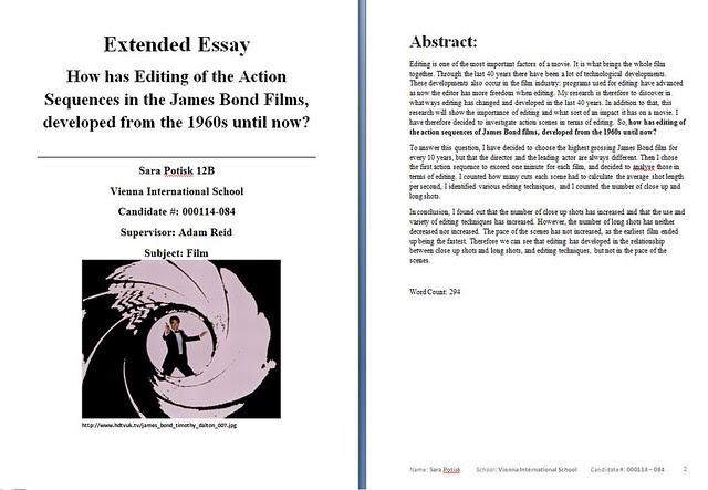 how to write a rhetorical essay xbox 360