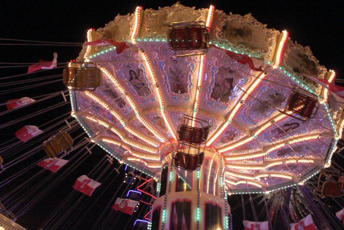 http://i402.photobucket.com/albums/pp103/Sushiina/cityglam/fr22.jpg