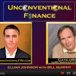 Bill Murphy: $100 Silver Soon | Gold Prices | Gold Investing Guide