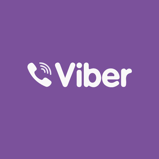 Contacts Theft And Eavesdropping Powered By Viber For Desktop