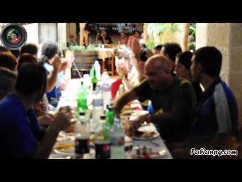 Video Viaje a la Gomera
