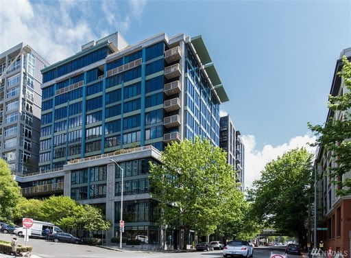 2716 Elliott Ave, #805, Seattle, WA 98121
