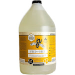 Harvest Lane Honey Feedlq-103 Bee Feed Liquid 1 Gallon