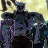 Akame Ga Kill Ending Anime