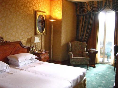Grand Hotel Parco dei Principi 2