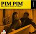 Naija:Download Music Mp3:- Dice Ailes Ft Olamide – Pim Pim