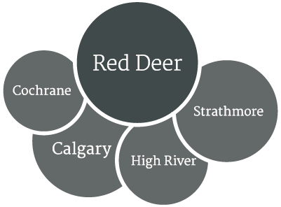 Homestead Garage Doors Repair And Installation In Red Deer