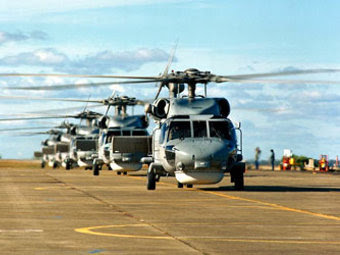 S-70B. Фото с сайта faaaa.asn.au